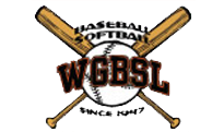 Webster Grove Baseball Softball League